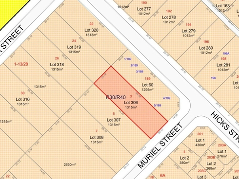 3 Muriel Street Gosnells, WA 6110