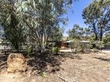 42 The Links Desert Springs, NT 0870