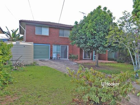 111 Peter Street Strathpine, QLD 4500
