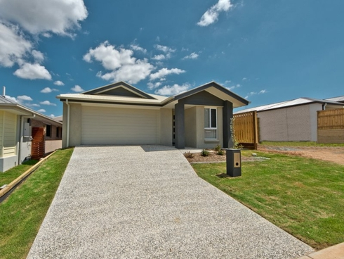 9 Marcoola Street Thornlands, QLD 4164