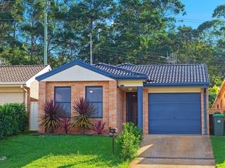 6 Tamba Close Port Macquarie , NSW, 2444