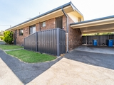 Unit 3/4 Thomas Street Bridport, TAS 7262