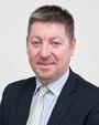 Kevin MacDiarmid