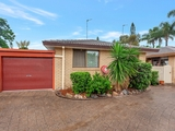 7/16 Christina Court Mermaid Waters, QLD 4218