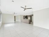 41 Barrington Street Pacific Pines, QLD 4211