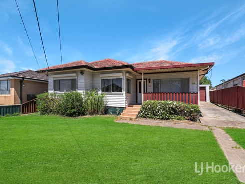 150 Rooty Hill Road South Eastern Creek, NSW 2766
