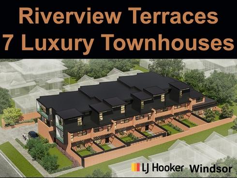 7-9 Riverview Street North Richmond, NSW 2754