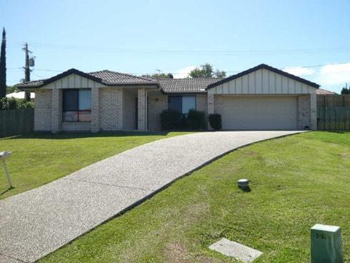 29/187 Murphy Road (29 Queens CCT) Geebung, QLD 4034