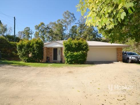 202-206 Stephens Place Kooralbyn, QLD 4285