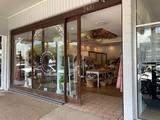 Shop 1/19-23 Lawson Street Byron Bay, NSW 2481