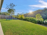 23 Castlereagh Close Pacific Pines, QLD 4211
