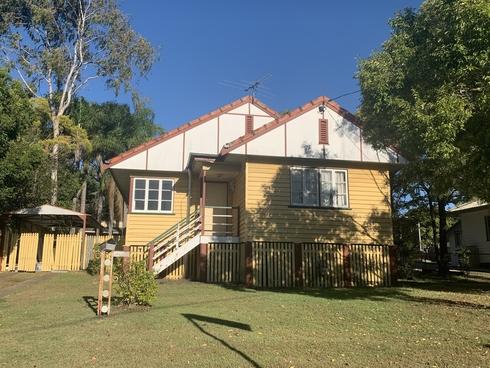 67 Steele Street Holland Park, QLD 4121