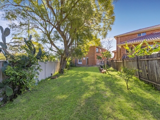 16 Lemnos Street North Strathfield , NSW, 2137