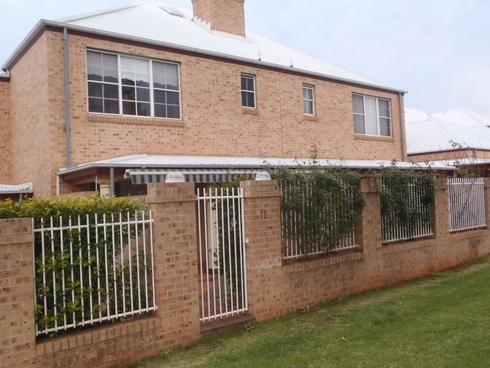 14/48 Birch Avenue Dubbo, NSW 2830