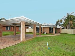 75 Centauri Circuit Cranebrook , NSW, 2749