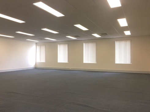 Level 2 Suite 1/120 Erina Street Gosford, NSW 2250