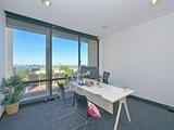 66 & 75/12 St Georges Terrace Perth, WA 6000