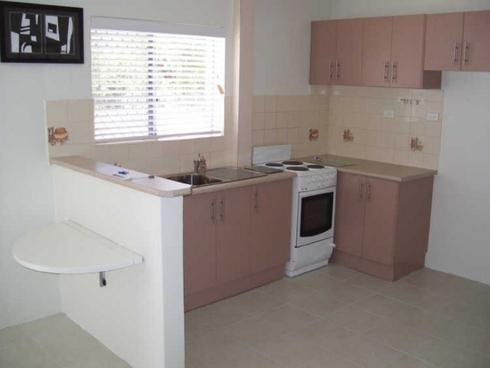 3/35 Qualtrough Street Woolloongabba, QLD 4102