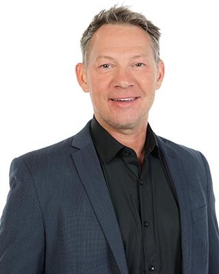 Peter Colville profile image