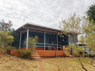 2/10 Oxley Lane Mount Isa , QLD, 4825