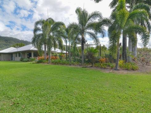 6512 Captain Cook Highway Killaloe, QLD 4877