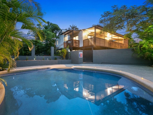 1 Minugh Court Carrara, QLD 4211