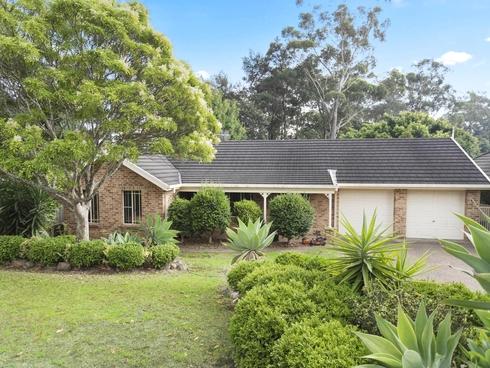 13 Cassia Place Ulladulla, NSW 2539