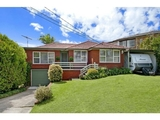 98 Rose Avenue Wheeler Heights, NSW 2097