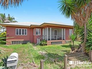 177 Patrick Street Laidley , QLD, 4341