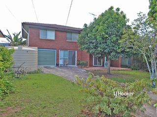 111 Peter Street Strathpine , QLD, 4500