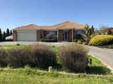 58 McNairn Road Traralgon, VIC 3844