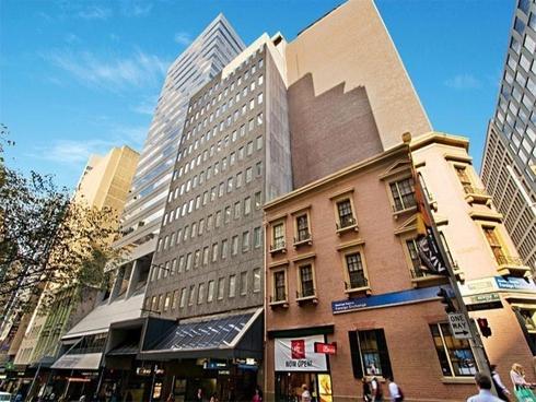 Level 9/906/5 Hunter Street Sydney, NSW 2000