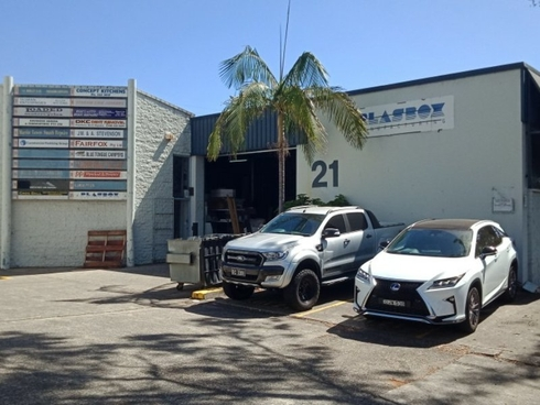 Unit 21/2-4 Ethell Road Kirrawee, NSW 2232