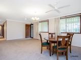 35 Colvillea Court Palm Beach, QLD 4221