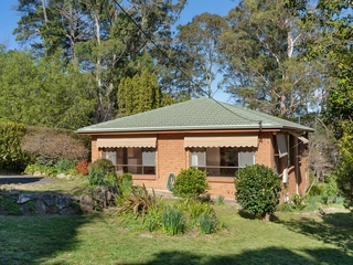 43 Oxley Drive Bowral , NSW, 2576