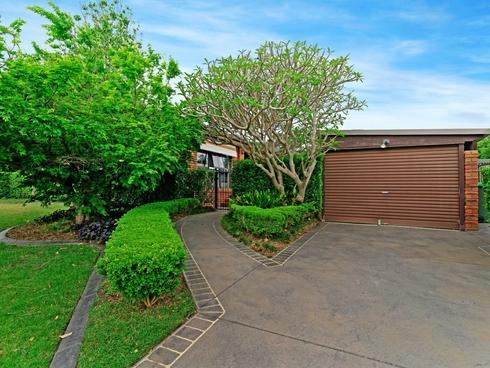 19 Turon Place Ruse, NSW 2560