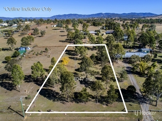 Lot 404 Colinton Street Braemore , QLD, 4313