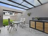 104 Macquarie Street Greenacre, NSW 2190