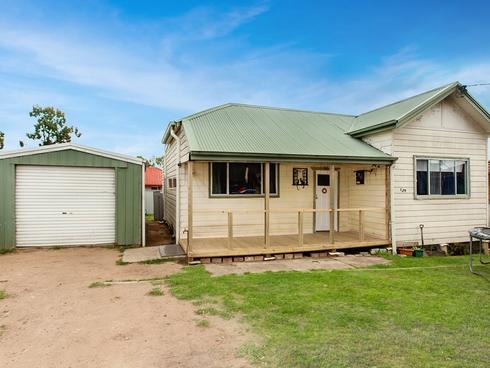 129 Melbourne Aberdare, NSW 2325