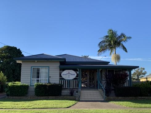 5 McKay Street Macksville, NSW 2447