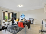 12/204 Wellington Road East Brisbane, QLD 4169