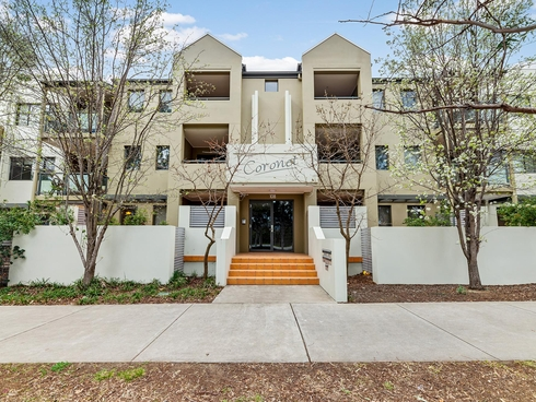12/108 Athllon Drive Greenway, ACT 2900