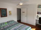 13 Spenser Street Iluka, NSW 2466