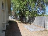 57 Poole Street Bowen, QLD 4805