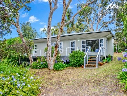 3 Dorset Ave Victor Harbor, SA 5211