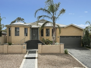 21 Pamela Court Wallan , VIC, 3756