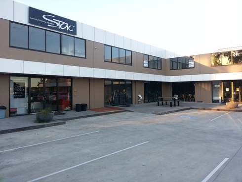 Unit 7/1 Sailfind Place Somersby, NSW 2250