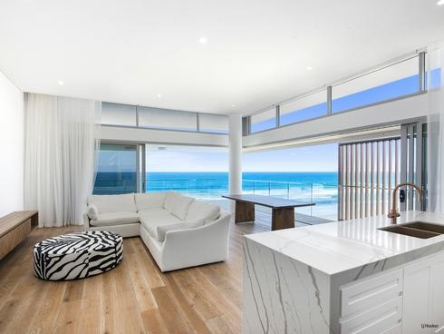 901/460 The Esplanade Palm Beach, QLD 4221