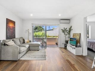 2/38 Bardo Road Newport, NSW 2106