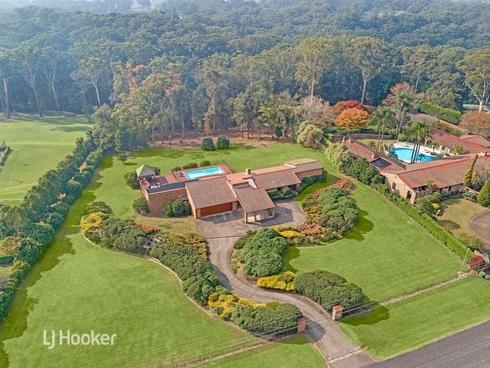 17 Wayfield Road Glenhaven, NSW 2156